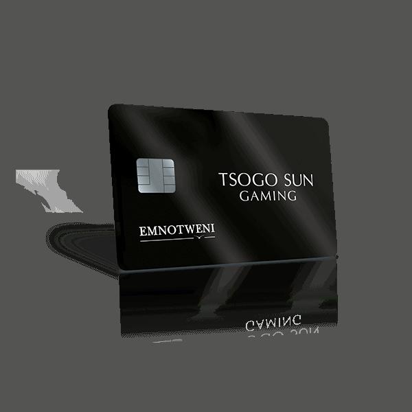 600x600-black