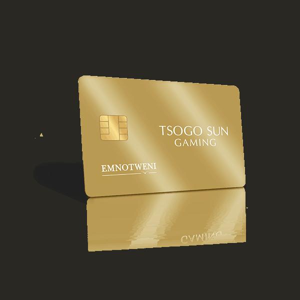 600x600-gold