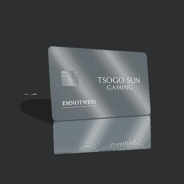 600x600-platinum